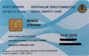 estonia-identità-digitale