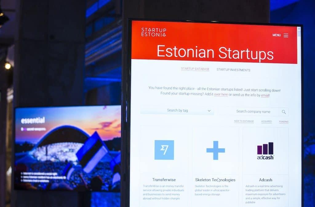 startup-in-estonia