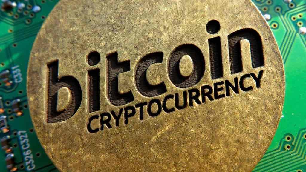 Come comprare Bitcoin su Coinbase da PC o App