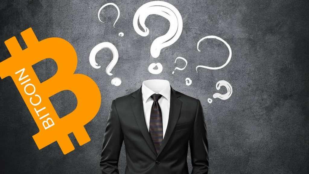 come funziona bitcoin