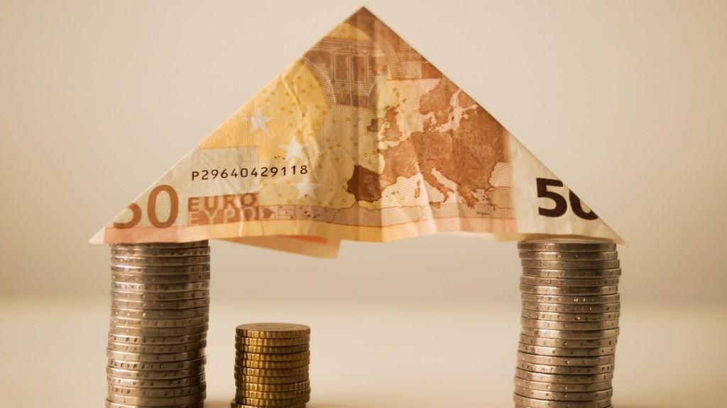 8b2d52c540 Come finanziare una start-up: 6 metodi a confronto e quello giusto per te