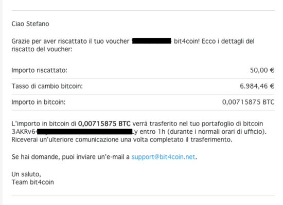 comprare-bitcoin-italia