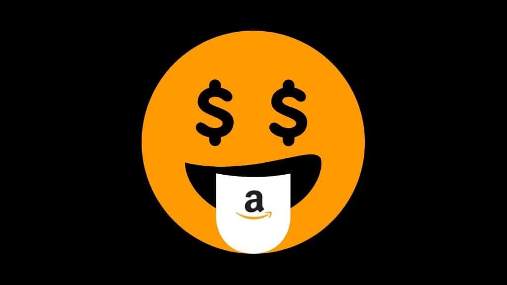Come guadagnare soldi con Amazon diventando venditore