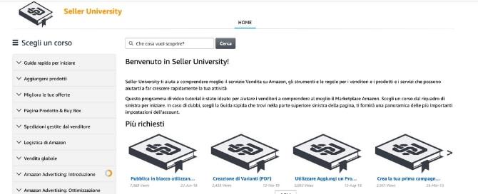 diventare-venditore-amazon-seller-university
