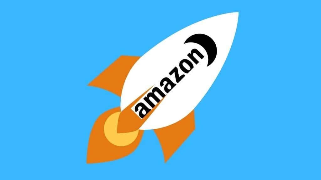 10 trucchi per vendere di più su Amazon spiegati