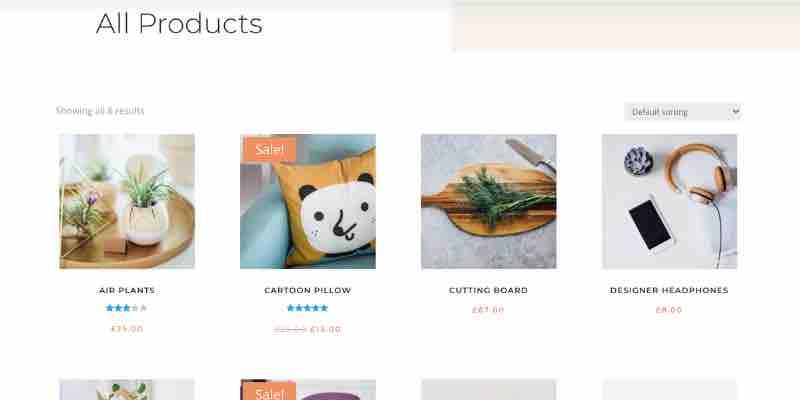 dove vendere online ecommerce