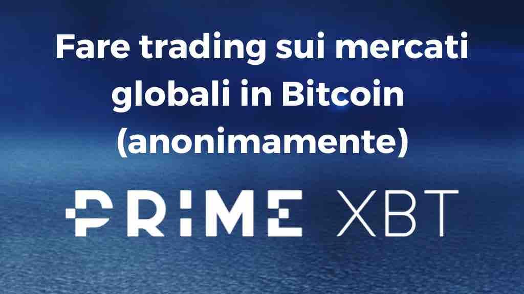 utilizzare bitcoin anonimo)