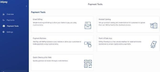 Pagare tramite BITCOIN su Tuttofarma - TuttoFarma