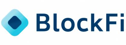 piattaforme trading criptovalute blockfi