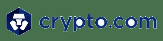 piattaforme trading criptovalute crypto.com