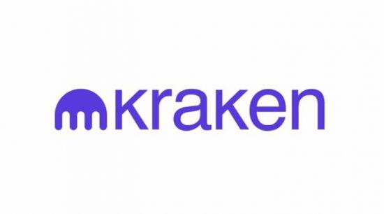 piattaforme trading criptovalute Kraken