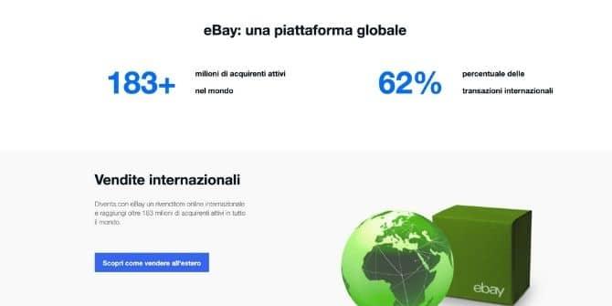 ebay-vendere.online